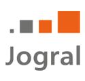 Jogral